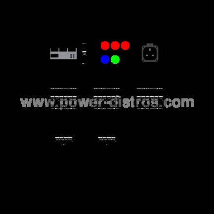 MD125-140MCB