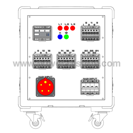 MD125-170RCBO