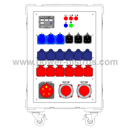 MD125-360RCBO