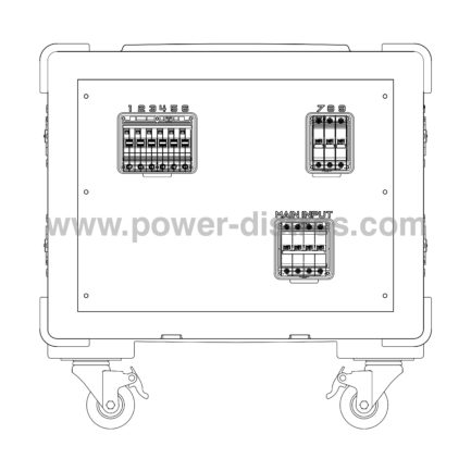 MD63-090RCBO