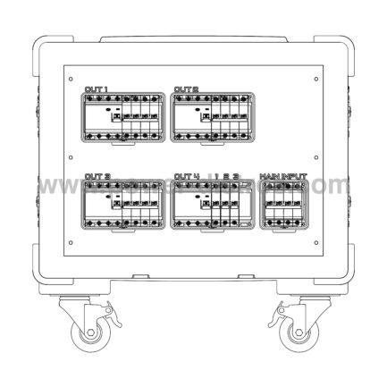 MD63-150RCD