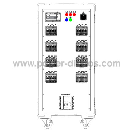 MD250-080RCBO