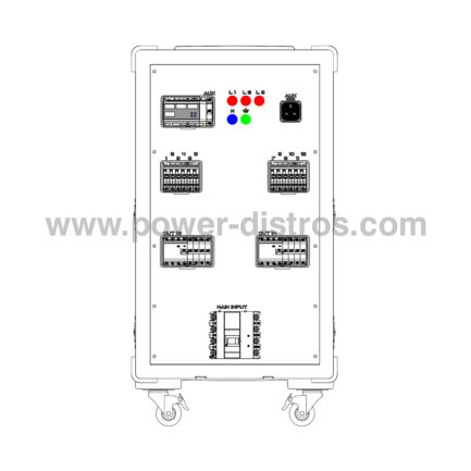 MD250-310RCBO