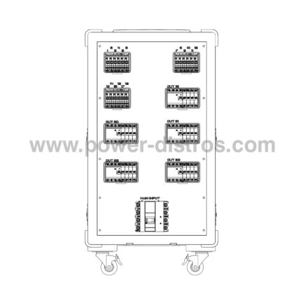 MD250-320RCBO