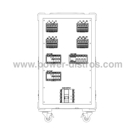 MD250-330RCBO