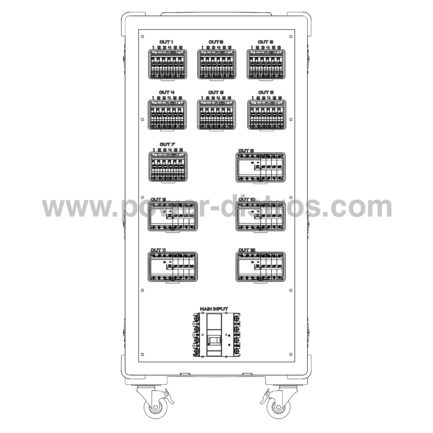 MD250-350RCBO