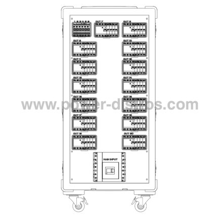 MD400-020RCBO